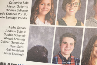 service-dog-viral-yearbook-photo