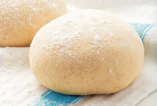 store-bought-pizza-dough-tips