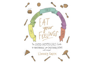 cookbook-emotional-eating