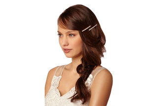 wedding-hair-accessories