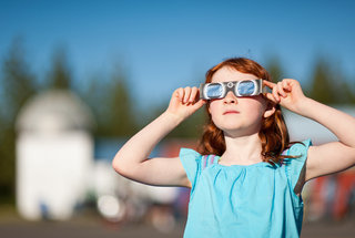 last-minute-solar-eclipse-glasses