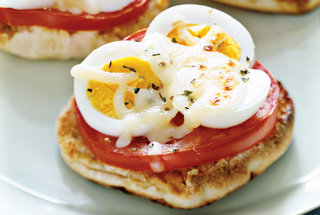 hard-boiled-egg-recipes
