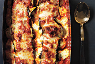 easy-eggplant-recipes