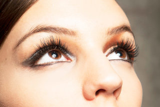 envious-lashes-eyelash-extensions