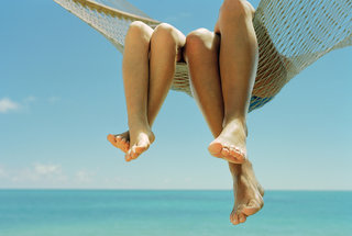 relaxing-family-vacation-tips