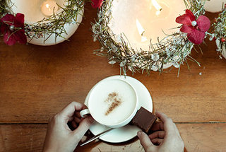 everything-you-need-for-a-pop-up-coffee-bar-this-holiday
