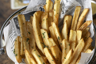how-to-make-perfect-oven-french-fries
