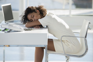 how-to-stop-feeling-tired