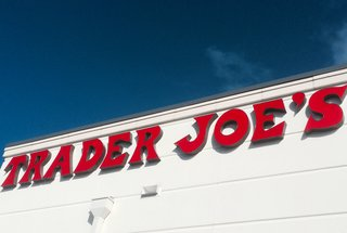 trader-joes-most-popular-products
