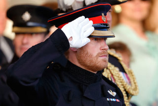 prince-harry-almost-quit-royal-life-why-he-stayed