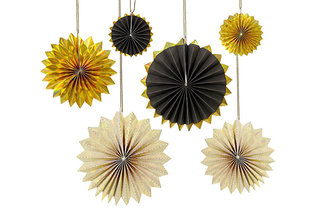 etsy-new-years-eve-decorations