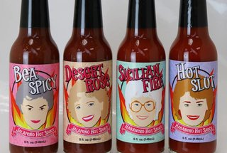 golden-girls-hot-sauce