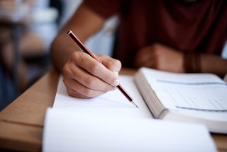 test-anxiety-tips