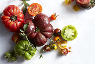 summer-tomato-recipes