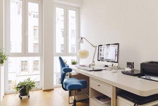 how-to-work-from-home