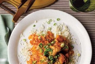 6-delicious-slow-cooker-recipes