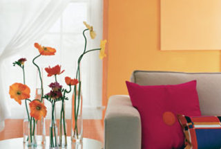 low-cost-decorating-ideas