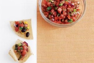 spice-ready-made-salsa