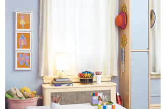 marie-kondo-organizational-tips-for-kids-room