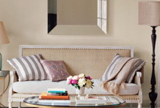 decorating-color-brown