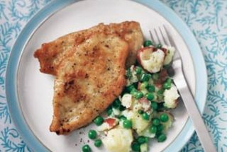 recipe-ideas-potatoes
