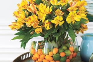 step-by-step-fishbowl-centerpiece