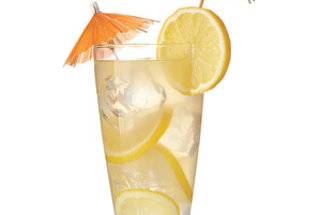 3-quick-easy-lemonade-cocktails