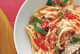 heathy-pasta-recipes