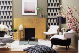 makeover-your-living-room