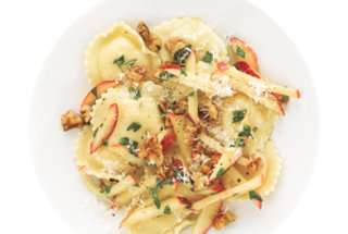 ravioli-dinner-recipes