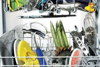 best-time-to-use-appliances