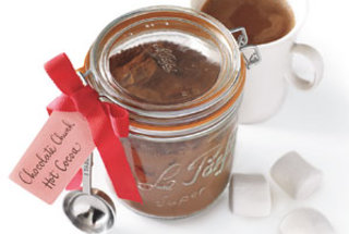 easy-recipes-handsome-holiday-gifts