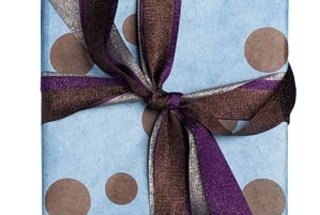 easy-holiday-gift-wrapping-ideas