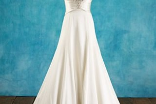 wedding-dresses-if-apple-shaped