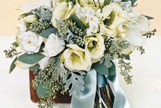 wedding-bouquets-season
