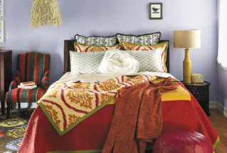 decorating-ideas-for-bedrooms
