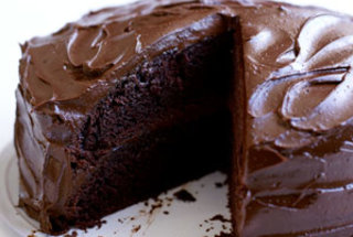 best-chocolate-recipes