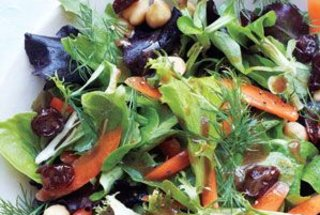 salad-recipes