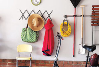 great-garage-makeovers