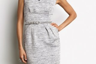 sheath-dresses-for-every-figure