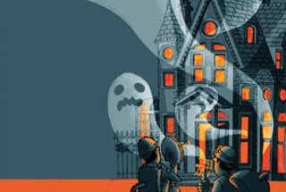 haunted-houses-fact-fiction