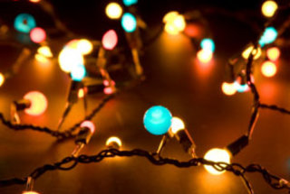 fix-damaged-string-lights