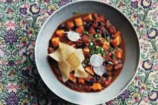 best-slow-cooker-recipes