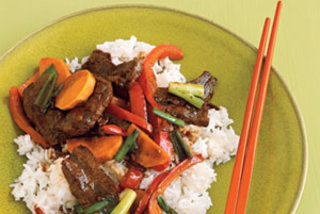 International cooking and recipes real simple an introduction to chinese cuisine forumfinder Images
