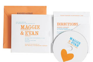 invitations-save-the-dates-programs