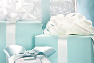 gifts-newlyweds