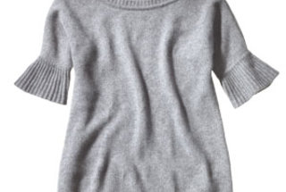 buy-cashmere
