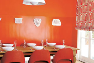orange-rooms
