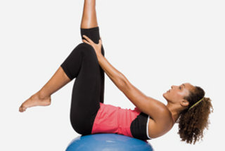 bosu-ball-exercises
