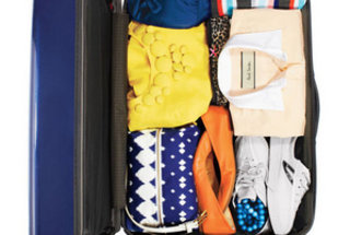 vacation-packing-checklist